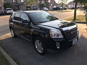 GMC Terrian SLE 2 FOR SALE
