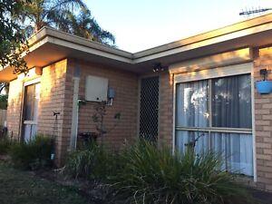 Share lovely home in Heathridge