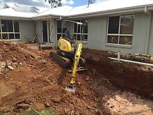 Free Clean Fill ( NORTHLAKES ) Petrie Pine Rivers Area Preview
