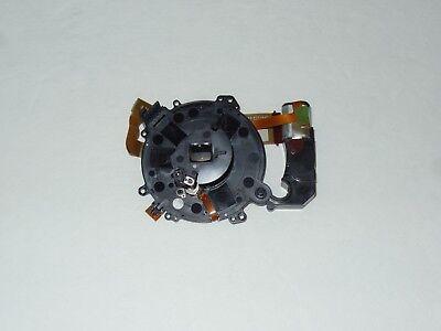Samsung WB350F original lens motor
