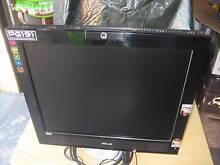 ASUS PG191 Gaming Monitor Pakenham Cardinia Area Preview