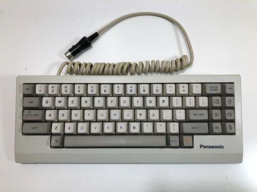 Panasonic KX-T96145 Keyboard For KX-T96300B