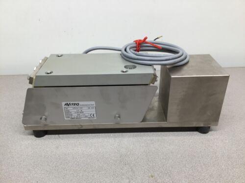 NEW AViTEQ Compact Feeder Drive KF0,9-1-CR Linear Conveyor Vibration Motor
