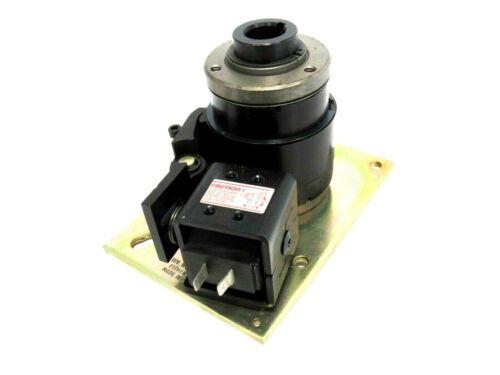 NEW WARNER ELECTRIC 306-27-048 CLUTCH BRAKE 30627048