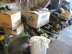 Parts Galore Selling Cheap Chelsea Kingston Area Preview