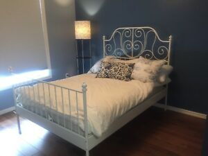Spare Bedroom Furniture