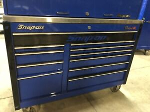 SnapOn  Classic 78 Cabinet