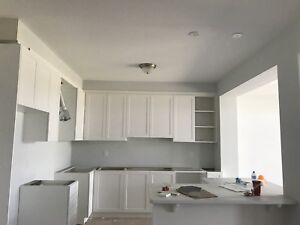 Used Kitchen Cabinets   Kijiji in Ottawa. - Buy, Sell & Save with ...