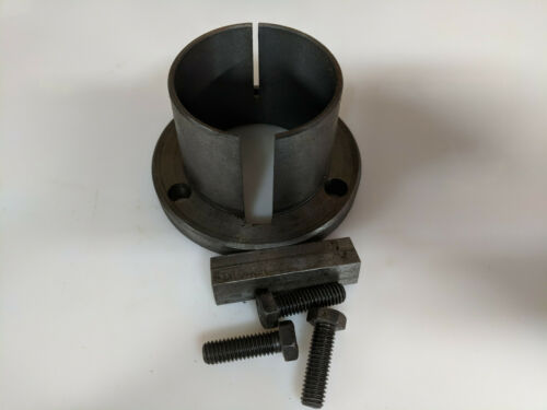 Browning Q1x2-9/16 bushing, made in USA *