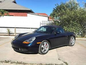 Porsche boxster in south australia gumtree australia free local porsche boxster in south australia gumtree australia free local classifieds fandeluxe Image collections