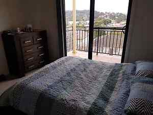 Room to rent Fully furnished walkin robe also onsuit. Figtree Wollongong Area Preview