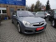 Opel Vectra C Lim.3.0 CDTI  Business Sport