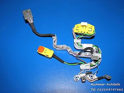 VW Golf 7 Multifunction MFL Cable Set Airbag 5g0971584g GTD GTI R-Line