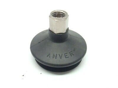 Anver B1.5-53 Suction Cup Bellows