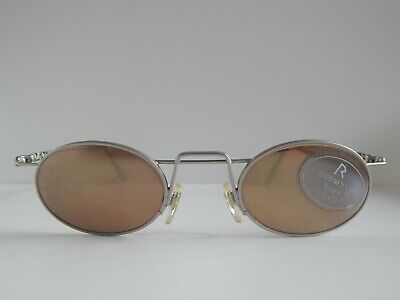 """RODENSTOCK""VINTAGE SUNGLASSES*NEVER USED*OLD STOCK*TRENDY*"