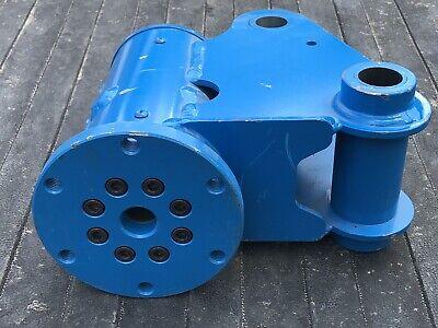 New Genuine Oem Genie 94398 Platform Rotator Actuator For S40 S60 S80 Boom Lifts
