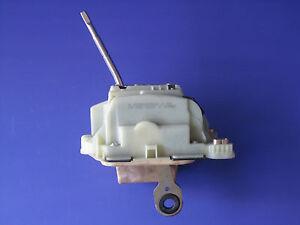 Schaltung-Automatik-Schaltkulisse-2032672524-Mercedes-W203-W209