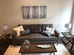 $2000 discount (1 month) 3BR, DEN, 2.5WR, PATIO