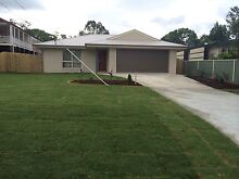 4 BEDROOM HOUSE FOR RENT Brassall Ipswich City Preview