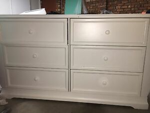 Drawers - six Woonona Wollongong Area Preview