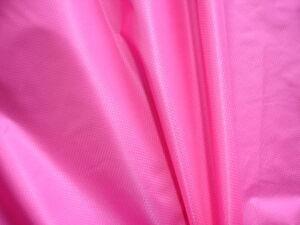 1 Laufmeter Outdoorstoff 3,38€/m² Membranstoff wetterfest pink BA1