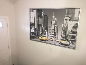 Beautiful large picture!