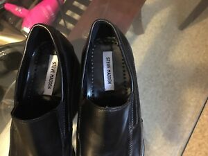 Brand new Steve Madden dress shoes