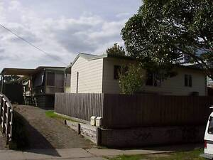 3 BR House PLUS a 1BR Self Contained Granny Flat Frankston Frankston Area Preview