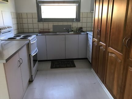 House-share available in a lovely quiet Home