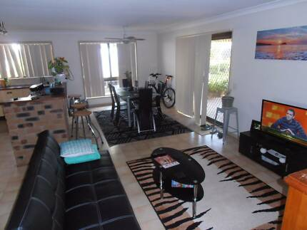 Large Double Room, Share-house