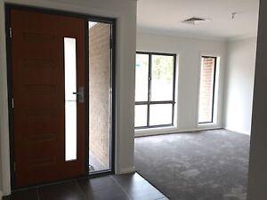 Share accommodation / room rent  @ Jordan springs Ermington Parramatta Area Preview