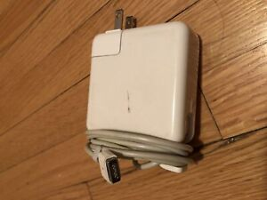 Old MagSafe (Macbook) Charger