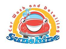 SUNSHINE CAR WASH & DETAILING Myaree Melville Area Preview