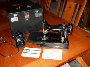 Best Selling in Singer Sewing Machine