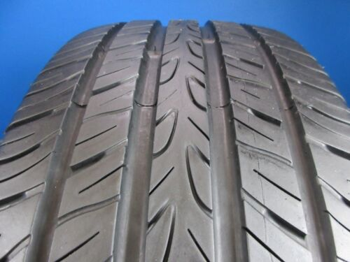 Used Primewell Valera Sport AS  215 50ZR 17  8-9/32 High Tread No Patch  C1826