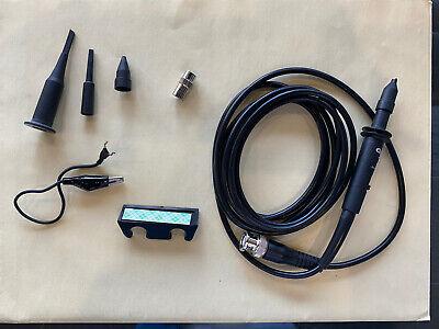 Gage Scope Probe Kit 220-100-001 Switchable