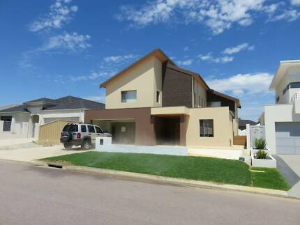 PCG: RETICULATION - LAWNS PERTH Innaloo Stirling Area Preview