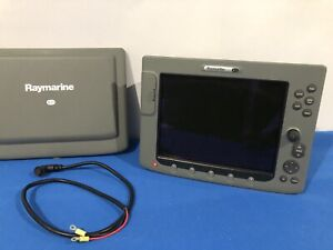 raymarine | Boat Accessories & Parts | Gumtree Australia