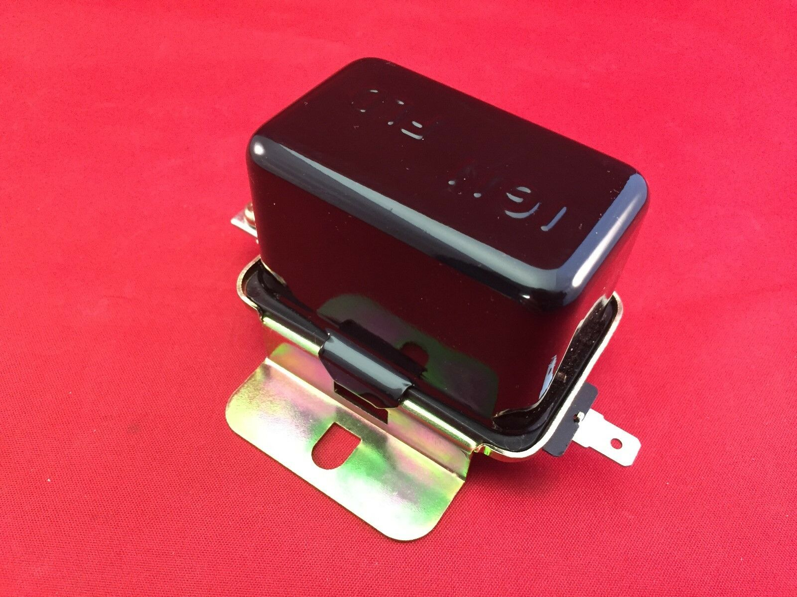 100  new 12v alternator voltage regulator chrysler dodge