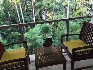 Deluxe studio holiday Apt;Palm Cove Qld 4879, for monthly rental Attadale Melville Area Preview
