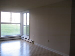 Renovated One and Two Bedroom Suites Available in Clayton Park