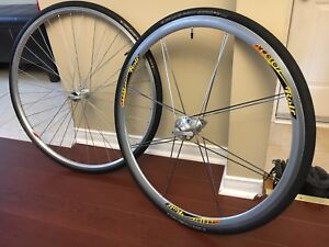 Rolf/Generic rims for sale