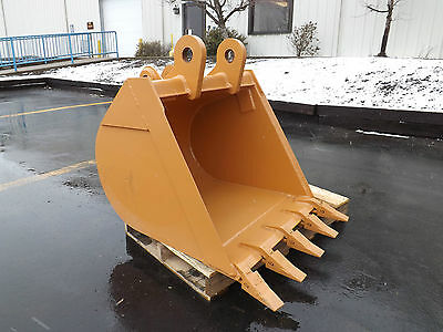 New 30 Case 580n Backhoe Bucket