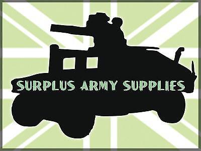 SurplusArmySupplies