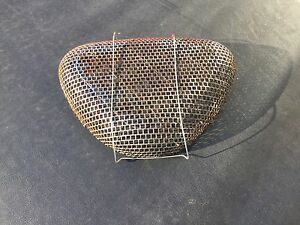 Air Filter Hardware