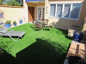 Lovely Fully Furnished 'Appartlette for rent Doubleview Stirling Area Preview