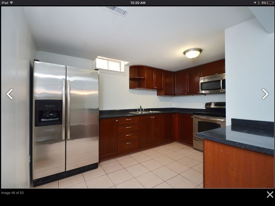 Pinned In Apartments For Rent (Toronto)