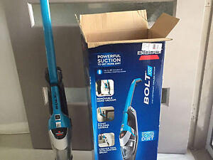 Bissell 2 in 1 Lightweight Cordless Vacuum Plumpton Blacktown Area Preview