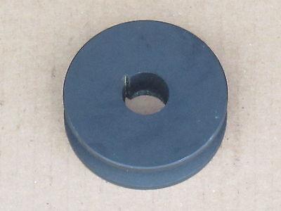 Starter Generator Pulley For Ih International 154 Cub Lo-boy 185