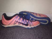 NIKE RIVAL WAFFLE TRACK AND FIELD SHOES FOR SALE